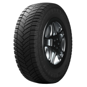 Michelin Agilis Cross Climate 215/75R16C 116/114R