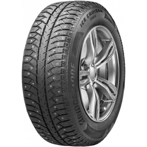 Bridgestone Ice Cruiser 7000S 205/65R15 94T Шип