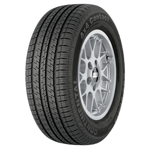 Continental Conti4x4Contact 265/50R19 110H