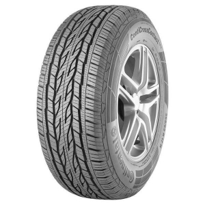 Continental ContiCrossContact LX 2 275/65R17 115H