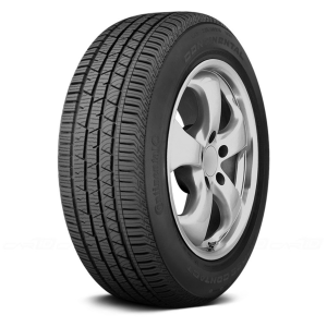 Continental ContiCrossContact LX Sport 275/50R20 113H