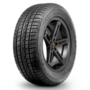 Continental ContiCrossContact UHP E 245/45R20 103W