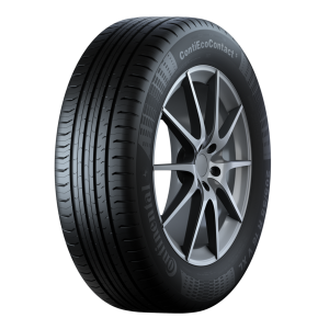 Continental ContiEcoContact 5 175/70R13 82T