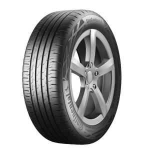 Continental ContiEcoContact 6 195/55R16 87V