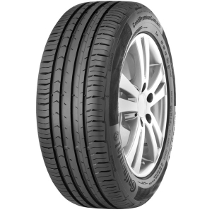 Continental ContiPremiumContact 5 185/70R14 88H