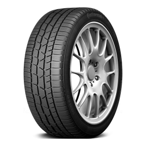 Continental ContiWinterContact TS 830 P 205/50R17 89H