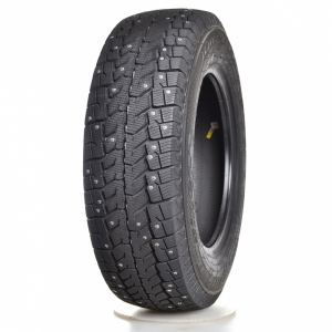 Cordiant Business CW-2 195/70R15C 104/102R Шип