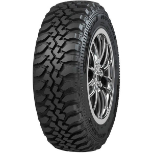 Cordiant Off Road OS-501 245/70R16 111Q