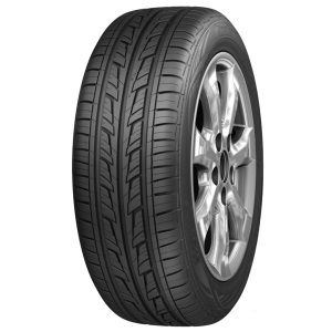 Cordiant Road Runner 205/60R16 92H