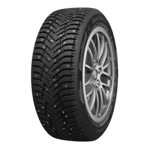 Cordiant Snow Cross 215/55R17 98T Шип