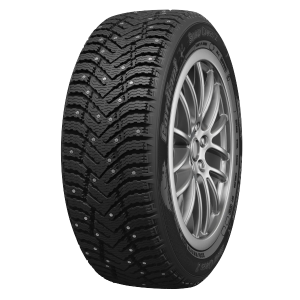 Cordiant Snow Cross 2 205/70R15 100T Шип
