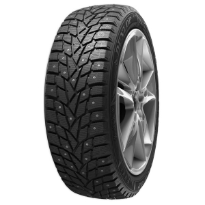 Dunlop SP Winter Ice 02 245/45R17 99T Шип