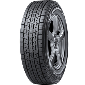 Dunlop Winter Maxx SJ8 275/45R20 110R