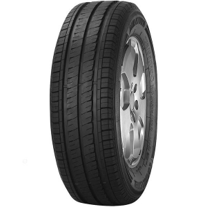 Duraturn Travia VAN 195/70R15C 104/102R