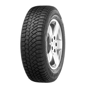 Gislaved NordFrost 200 ID 215/60R17 96T Шип