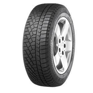 Gislaved SoftFrost 200 225/55R17 101T