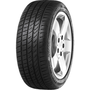 Gislaved Ultra Speed 205/50R17 93W