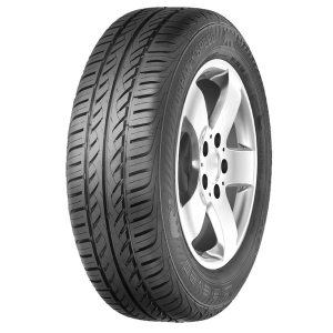 Gislaved Urban Speed 185/60R14 82H
