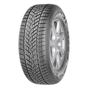 GoodYear Ultra Grip Ice Gen-1 225/55R18 102T