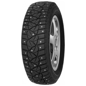 GoodYear Ultra Grip 600 185/60R15 88T Шип