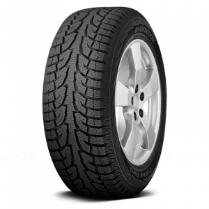 Hankook i*Pike RW11 215/75R16 103T Шип