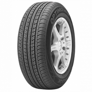 Hankook Optimo ME02 K424 185/65R14 86H