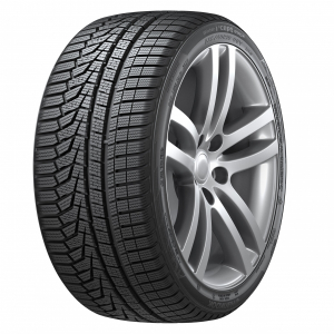 Hankook Winter i*Cept evo2 W320 315/35R20 110V