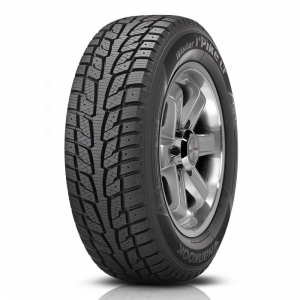 Hankook Winter i*Pike LT RW09 225/70R15C 112/110R Шип