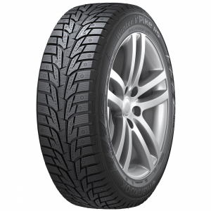 Hankook Winter i*Pike RS2 W429A 225/70R16 107T Шип