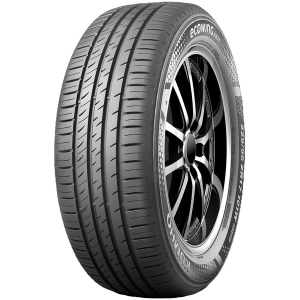 Kumho Ecowing ES31 215/65R15 96H