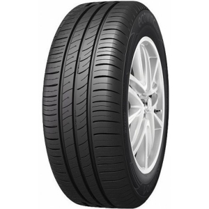 Kumho Ecowing ES01 KH27 175/55R15 77T