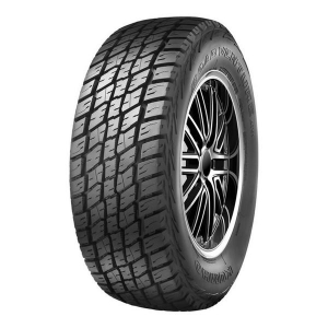 Kumho Road Venture AT61 205/80R16 104S
