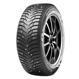 Kumho WinterCraft Ice WI31 195/55R15 89T Шип