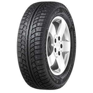 Matador MP 30 Sibir Ice 2 155/70R13 75T Шип