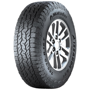 Matador MP 72 Izzarda A/T2 225/75R16 108H