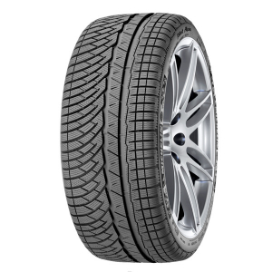 Michelin Pilot Alpin 4 225/45R18 95V