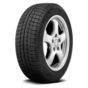 Michelin X-Ice 3 245/50R19 101H