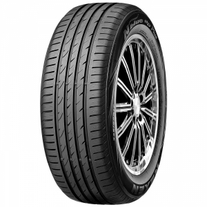 Nexen NBLUE HD Plus 235/55R17 99V