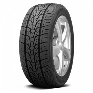 Nexen ROADIAN HP 305/45R22 118V