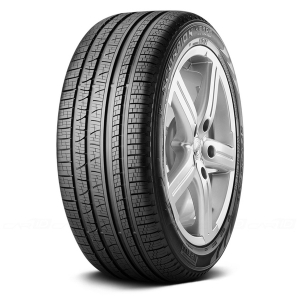 Pirelli Scorpion Verde All Season 235/50R18 97V