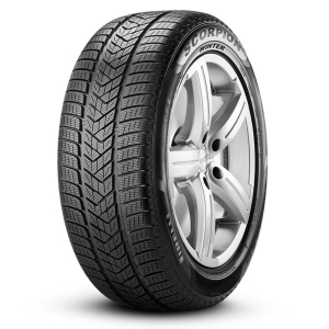 Pirelli Scorpion Winter 235/55R19 101H