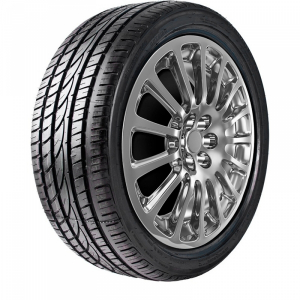 Powertrac CityRacing 245/35R20 95W