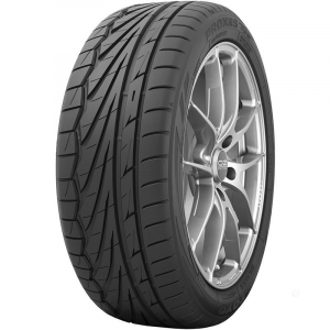 Toyo Proxes TR1 205/55R17 95V
