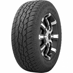 Toyo Open Country A/T plus 215/70R16 100H