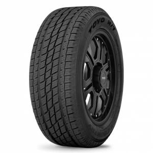 Toyo OPEN COUNTRY H/T 235/60 R18 107V