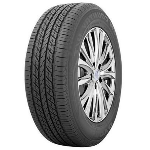 Toyo Open Country U/T 225/75R16 115/112S
