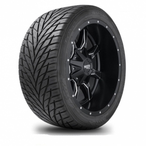 Toyo Proxes S/T 245/70R16 107V