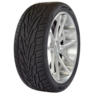 Toyo Proxes ST III 275/45 R20 110V
