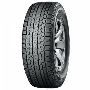 Yokohama Ice Guard G075 235/55R19 101Q