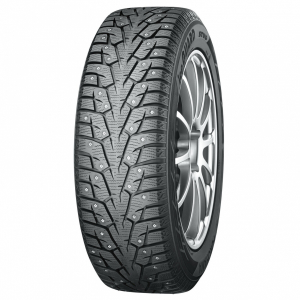 Yokohama Ice Guard stud IG55 285/60R18 116T Шип
